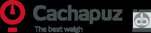 Logotipo Cachapuz