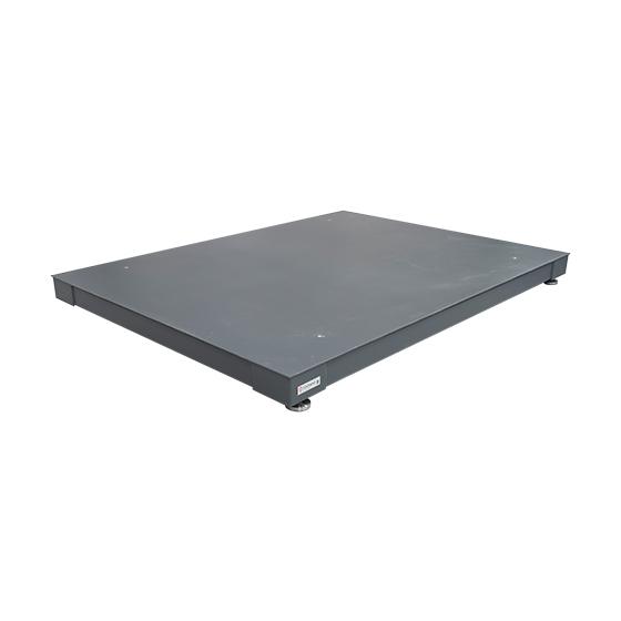 Imagem da Balança de piso industrial PRM-Cla - Cachapuz