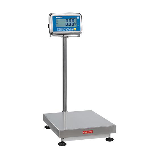cachapuz_equipamentos_balanca_eletronica_peso-simples_b200s