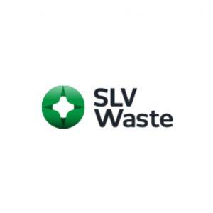 SLV Waste - Otimização logística - Cachapuz